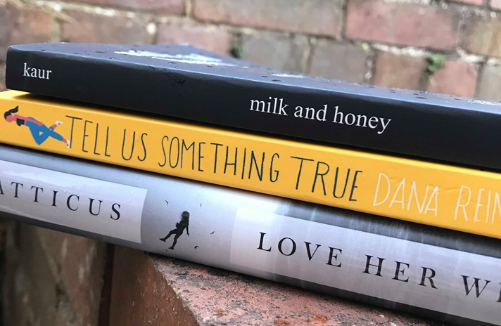 Books you should read right NOW – 2019