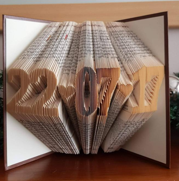 book art etsy. the best engagement gifts for couples in 2020